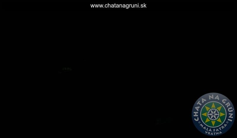 Vratna live webcam